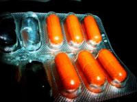 ¿Son necesarios los suplementos vitamínicos?