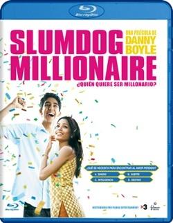 Estrenos en DVD de la semana | 29 de junio | Al ritmo de Slumdog