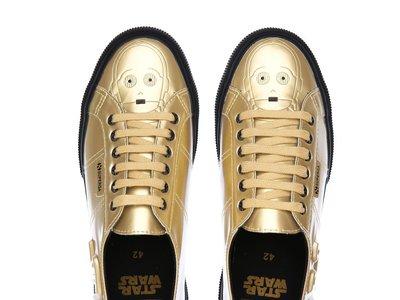 Black Friday en eBay 2017: ofertas en zapatillas deportivas Nike, New Balance o Mustang