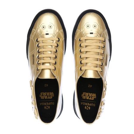 Levántate vóleibol Aleta  Black Friday en eBay 2017: ofertas en zapatillas deportivas Nike, New  Balance o Mustang