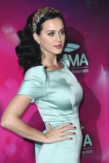 MTV Europe Music Awards 2013, las mejor vestidas