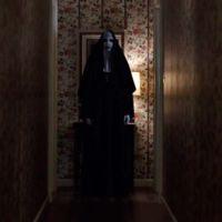 'Expediente Warren' ('The Conjuring') tendrá otro spin-off, ahora sobre una monja