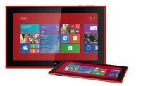 Nokia Lumia 2020, un tablet Windows RT de 8,3 pulgadas a punto de llegar