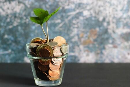 Esta app calcula cuánto tienes que ahorrar al mes para comprar una casa, coche o cualquier otra meta