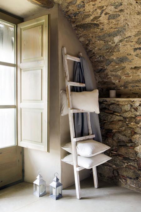 Muymucho Textil Cojin Algodon 60x60cm 17 99eur Y 30x50cm 9 99eur