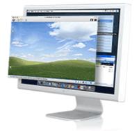 VMware Fusion oficialmente disponible desde hoy