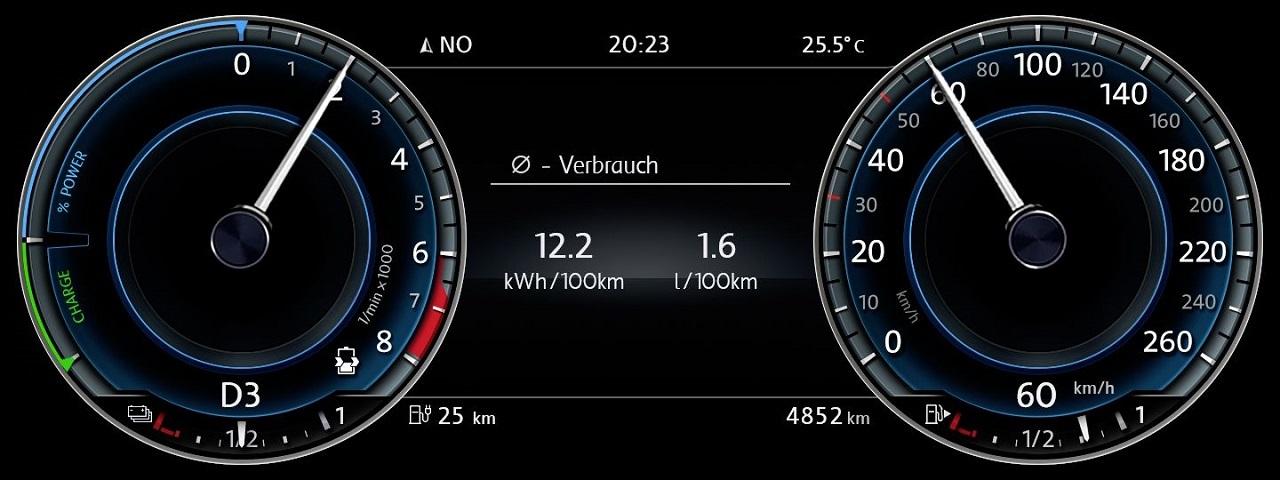 volkswagen passat gte 77