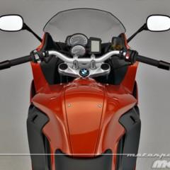 Foto 26 de 27 de la galería bmw-f-800-gt-prueba-valoracion-ficha-tecnica-y-galeria-prensa en Motorpasion Moto