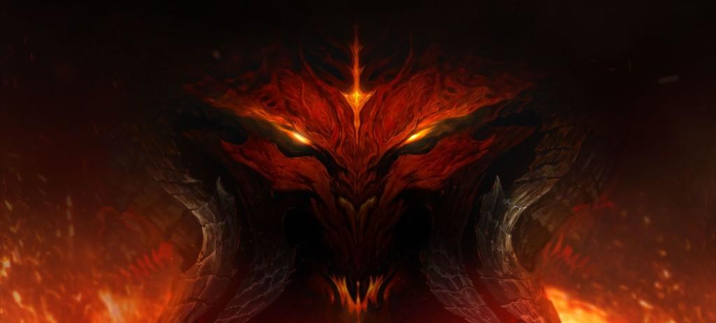 090118 Diablo