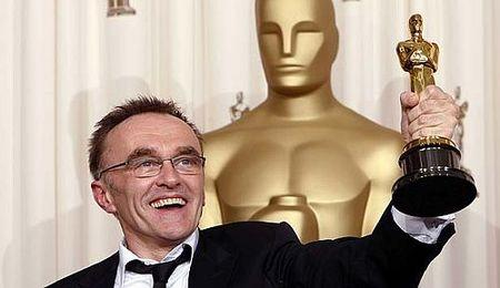 Oscars 2009: Boyle derrota a Fincher en una noche sin grandes sorpresas