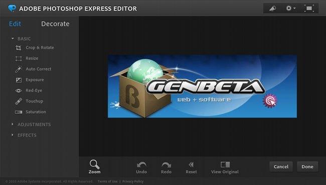 photoshop-express-online-editor.jpg