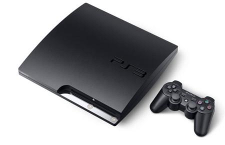 Problemas con la actualización 4.45 para la PlayStation 3