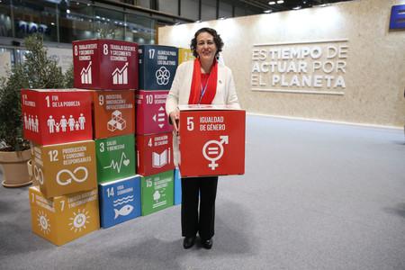 Hacia una economía verde, más justa, inclusiva y con trabajos de calidad