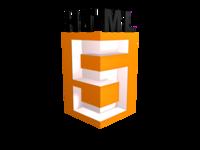 HTML5 Constraint API
