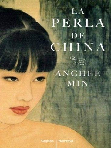 'La perla de China', Anchee Min nos cuenta la historia de Pearl S. Buck
