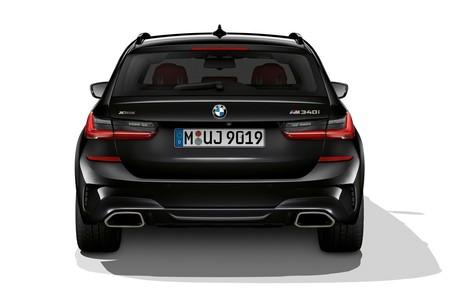 Bmw 3 Series Touring 2020 1280 93