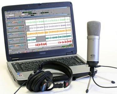 MXL USB.006, micrófono de calidad por USB