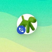 Teléfono de Google 17.0: así es la nueva burbuja flotante que te dará acceso rápido a los controles de llamada