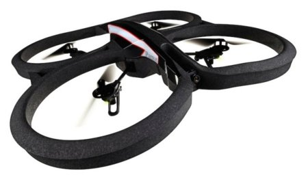 parrot-ar-drone-2.jpg