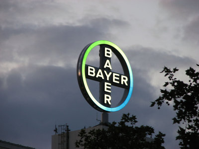 Europa da luz verde a la unión de Bayer y Monsanto, un monstruo que dominará el mercado mundial de semillas y pesticidas