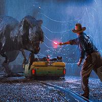 La historia de la magia del cine está en este repaso de los ganadores a Efectos Especiales de los Oscar