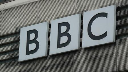 La BBC se anota a los contenidos 4K/UHD, trasmitirá tres partidos del mundial en tal resolución
