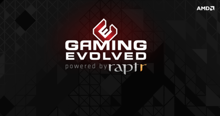 AMD Gaming Evolved se actualiza, graba automáticamente y trae un editor de video