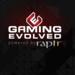 AMD Gaming Evolved se actualiza, graba automáticamente y trae un editor de video