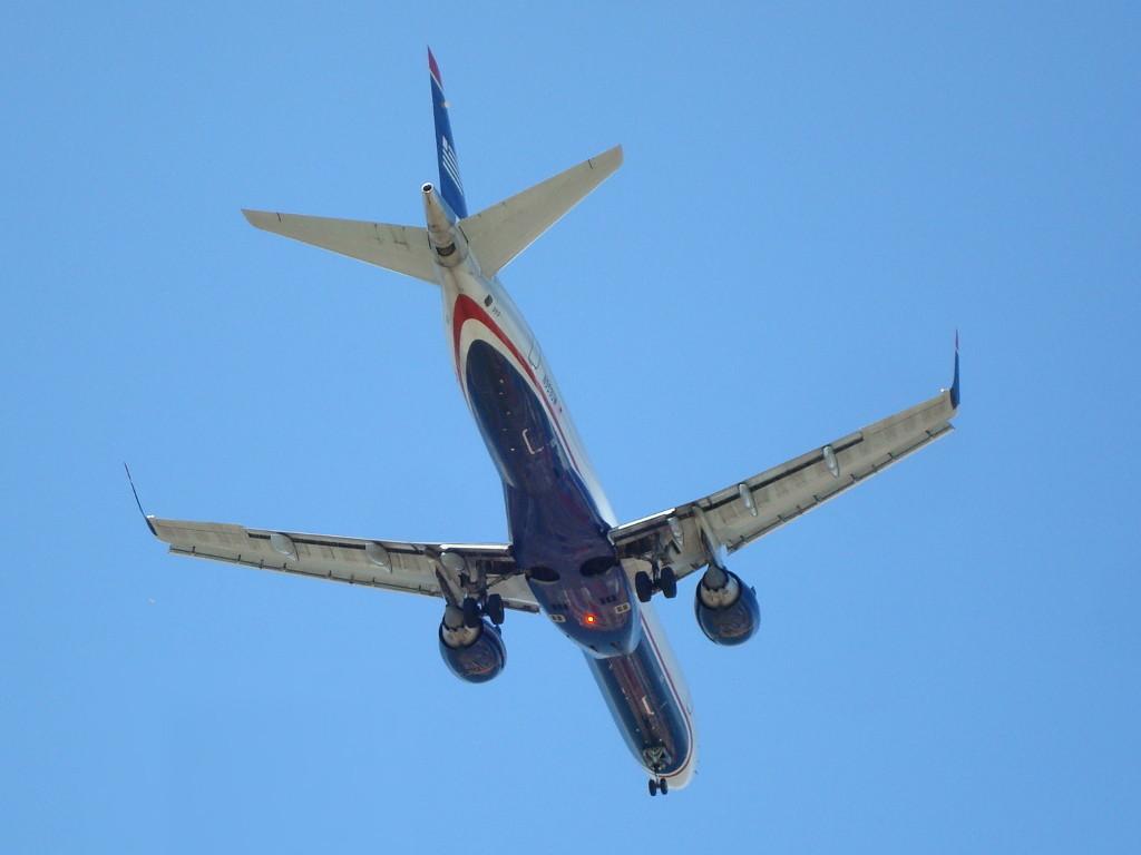 El acuerdo fallido entre Embraer y Boeing, ¿por qué era necesario y qué va a pasar ahora?