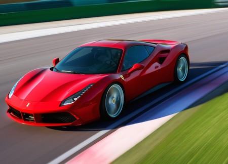 Kill the manuals! Ferrari no volverá a fabricar autos manuales