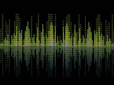 Esta red neuronal es capaz de hacer los efectos de sonido de un vídeo mudo