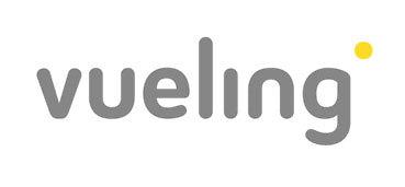 Vueling también lanzará su operadora virtual