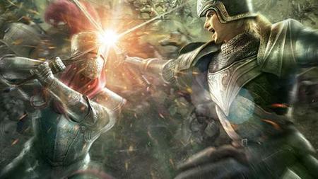 Bladestorm: Nightmare ya tiene fecha de lanzamiento en Europa