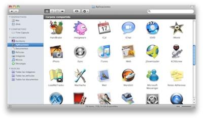 Listado de los programas imprescindibles que todo Mac tiene que tener