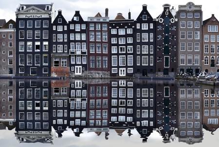 Amsterdam 988047 960 720