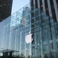 Las ventas de iPhones crecen en Europa y Estados Unidos a costa de Android y un Windows en extinción