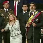 Diez días después, esto es lo que sabemos del supuesto atentado a Maduro