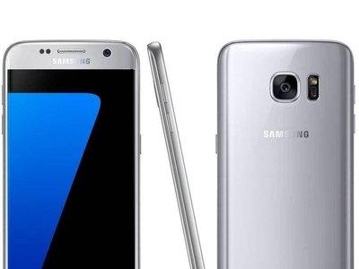 Exclusivo Socios: Samsung Galaxy S7 por 369,90 euros y envío gratis en Fnac