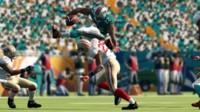 EA se salta a la Wii U para su Madden NFL de este año