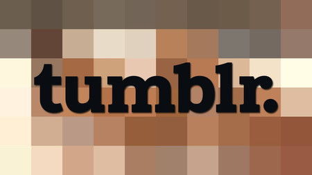5 alternativas recomendadas a Tumblr
