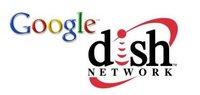 Google ofrecerá servicio de telefonía a partir del segundo trimestre del 2013