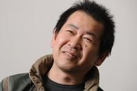 """Yu Suzuki: """"Si se prepara bien el entorno, estoy dispuesto a crear Shenmue III"""""""