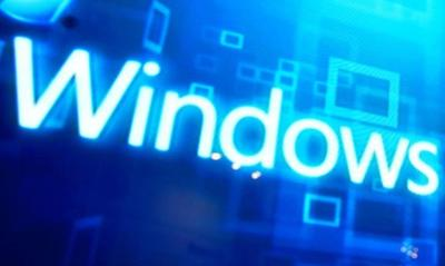 "BitDefender sobre Windows Defender: ""es mejor que nada"""