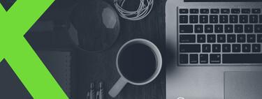 Especial productividad: qué apps, servicios o dispositivos utilizan el equipo de Xataka para organizarse (Despeja la X #110)