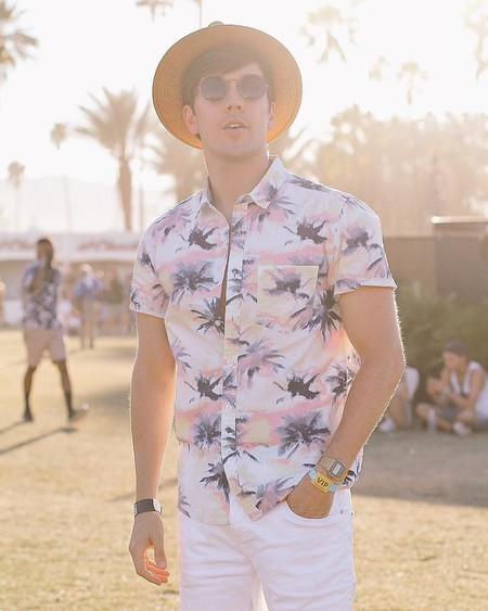 Coachella Best Street Style Looks 2018 02