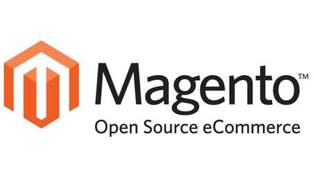 Llega Meet Magento, el evento anual con todas las novedades del CMS para tiendas online