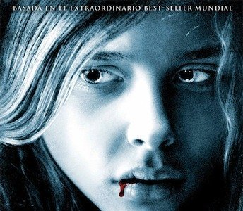 Estrenos de cine | 22 de octubre | De niñas vampiro, secuelas paranormales y búhos tridimensionales