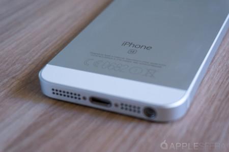 ¿Es el SE el iPhone más bonito que jamás ha diseñado Apple?