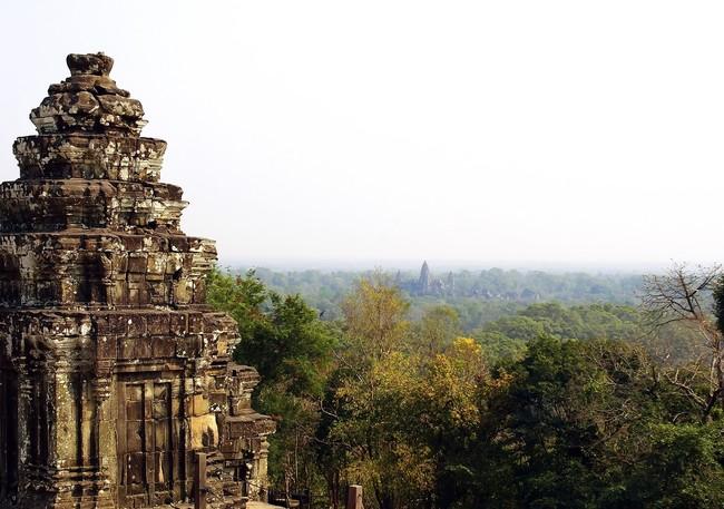 Cambodia 1674534 1280