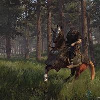 No estás soñando, vas a poder jugar por fin al Early Access de Mount & Blade II: Bannerlord el año que viene